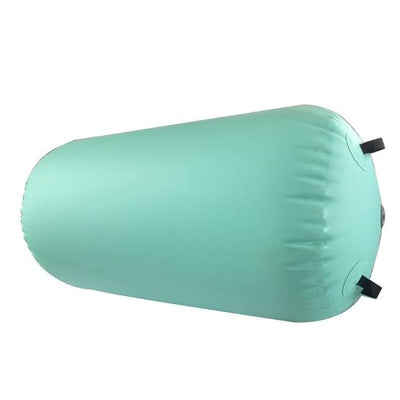 Inflatable Air Roll/Barrel 75