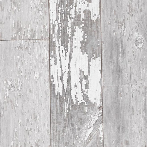 Barn White 1002 - E&K Vintage Wood  Inc.,