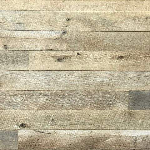 Lexington Reclaimed Oak Paneling and Siding E&K Vintage Wood