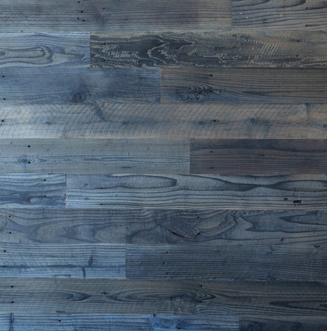 SD1079 Chesapeake Mixed Softwood Reclaimed Wood Siding