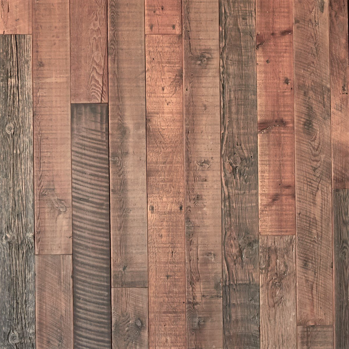 match wood mix texas sydney sumptuous recycled and flooring floor old design reclaimed perth brisbane ideas uk