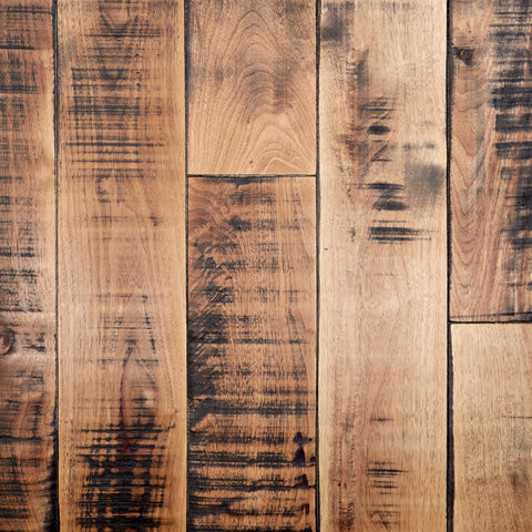 FL546 Xander Walnut Hardwood Wood Flooring