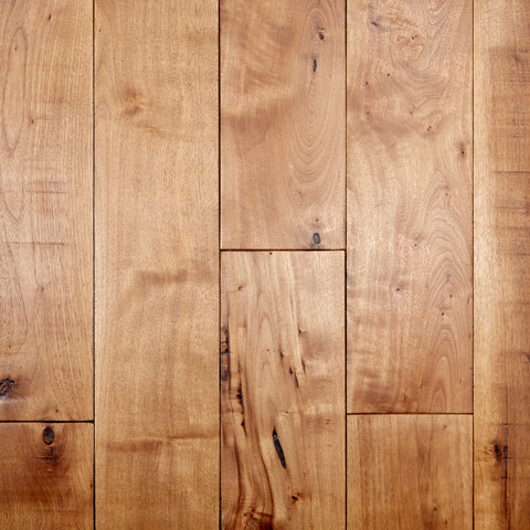 FL583 Cardiff Walnut Hardwood Wood Flooring