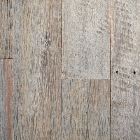 E&K Limoges Weathered Oak finish