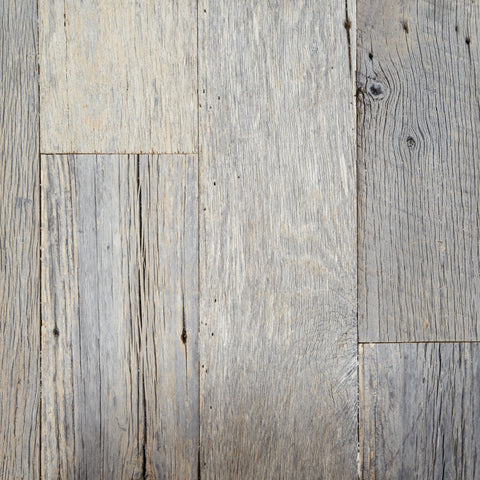 E&K Custom Mixed Wood Flooring Hallowell