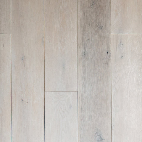 FL685 Santa Fe Oak Reclaimed Wood Flooring