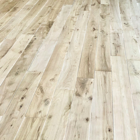 FL649 Alvaralto Walnut Hardwood Wood Flooring
