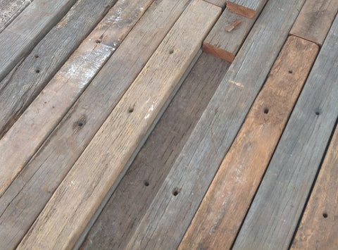 Reclaimed Lumber Los Angeles Recycled Lumber For Sale E