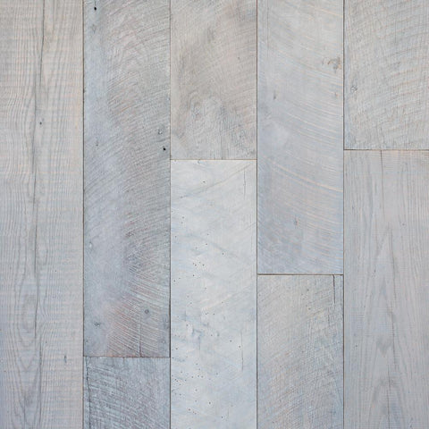 FL Cordoba 376 Reclaimed Wood Flooring (Sold in 25 sq.ft. increments)