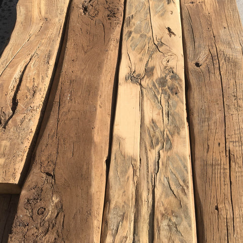services producs wood products old flooring salvage floors hardwood reclaimed