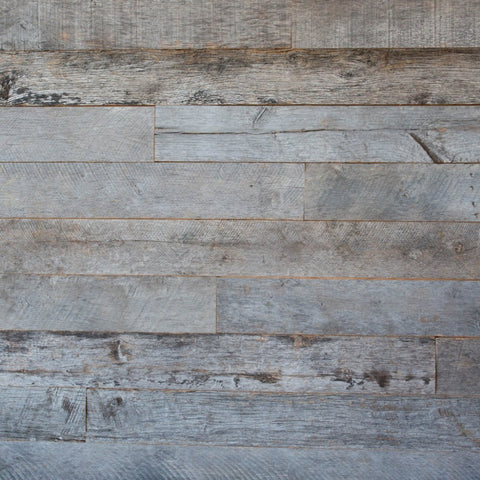 SD NASHVILLE GREY 1063 SOLD BY SQ.FT. - E&K Vintage Wood  Inc.,