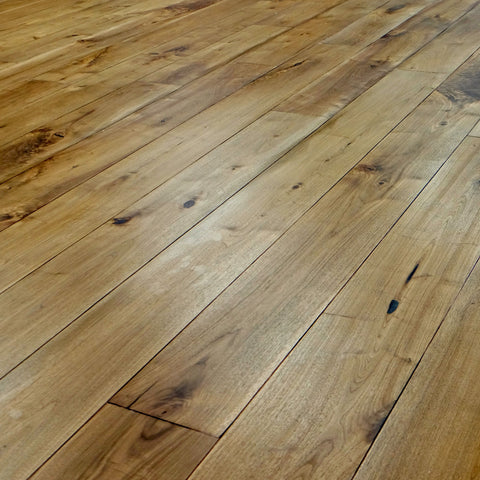 FL704 Penmar Walnut Hardwood Wood Flooring