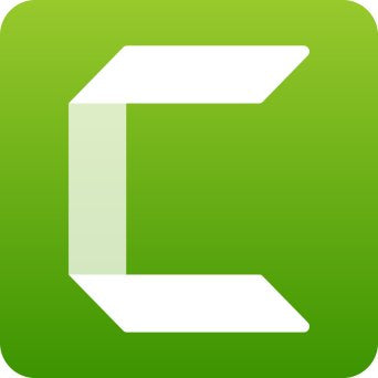 Discounted TechSmith Camtasia 9 (Academic)