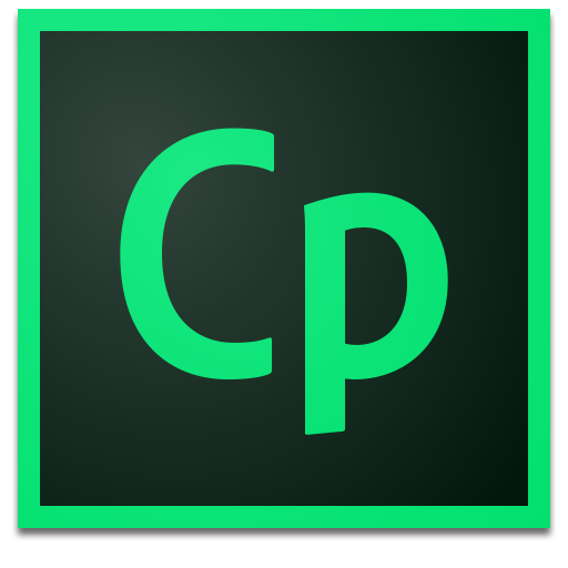 Discounted Adobe Captivate for Non-Profits and Churches (Non-Profit License)