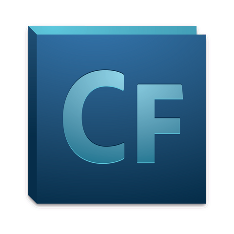 Adobe Coldfusion 2016 Enterprise (Non-Profit License)