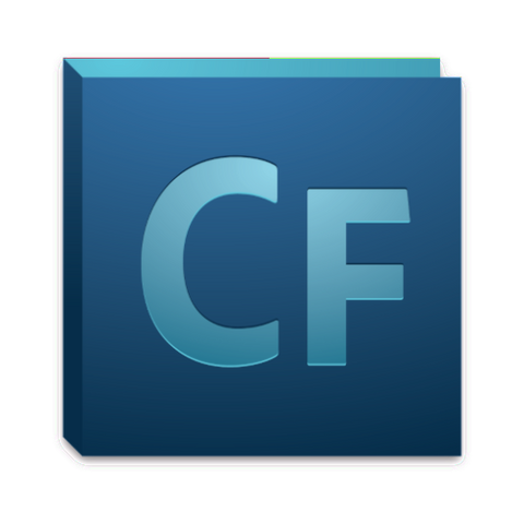 Adobe Coldfusion 2021 Standard (Non-Profit License)