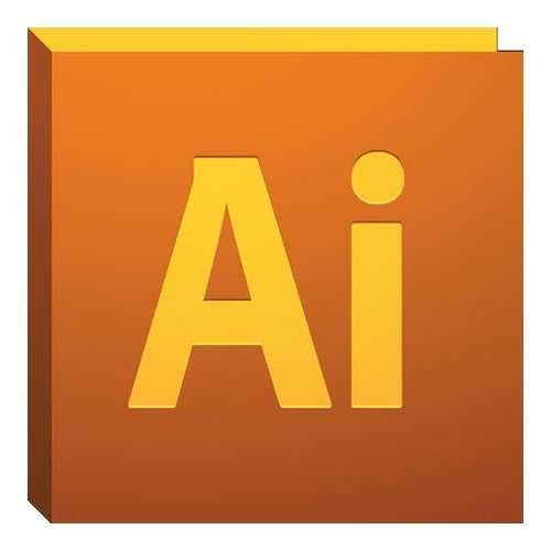 Adobe Illustrator CC for Non-Profits & Churches