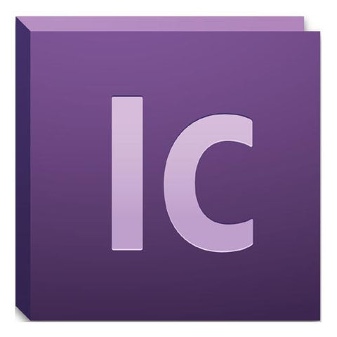 Adobe InCopy CC for Non-Profits & Churches