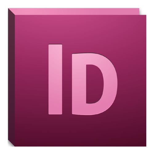 Adobe InDesign CC for Non-Profits & Churches