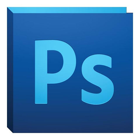 Adobe Photoshop CC for Non-Profits & Churches