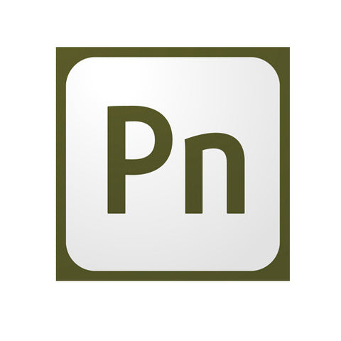 Adobe Presenter 9 (Non-Profit License)