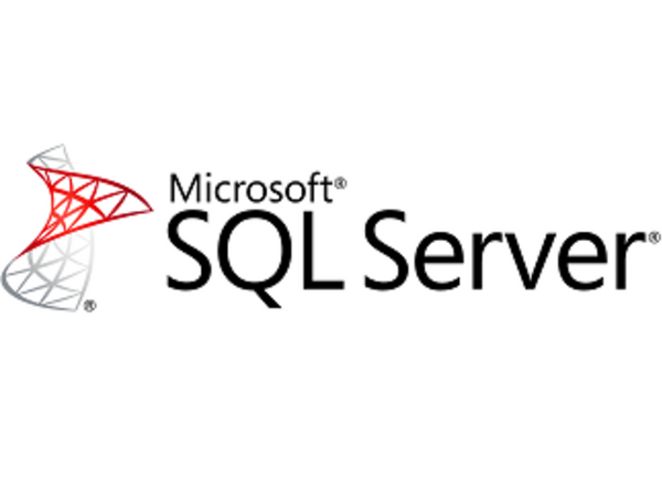 Discounted Microsoft SQL Server 2014 for Non-Profits and Churches (Non-Profit License)