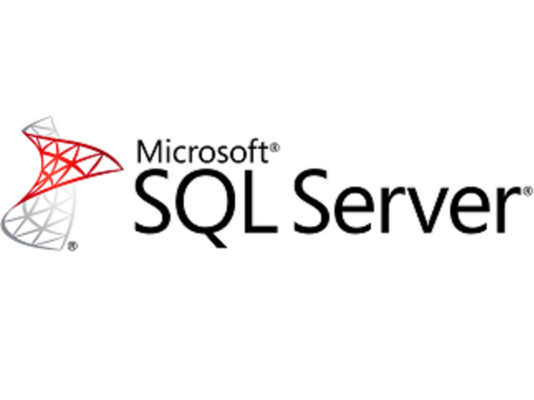 Microsoft SQL Server 2014 Client Access License (Non-Profit License) for Non-Profits and Churches