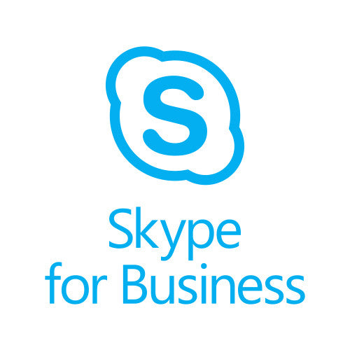 Discounted Skype for Business 2015 for Non-Profits & Churches