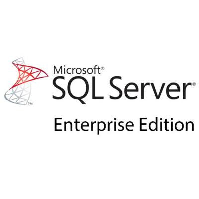 Discounted Microsoft SQL Server 2014 Enterprise Per Core for Non-Profits and Churches (Non-Profit License)