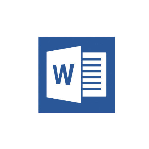microsoft word 2019 non profit license tech crawl