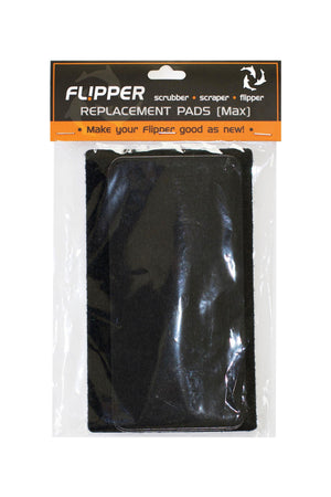 Flipper Max Maintenance Kit - Corals Fish and Beyond