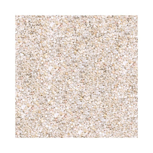 Nature's Ocean®Pure Water Pebbles® Premium Fresh Water Substrates 2 lbs - Corals Fish and Beyond