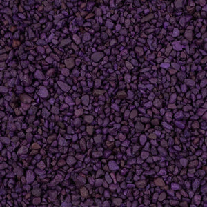 Nature's Ocean®Pure Water Pebbles® Premium Fresh Water Substrates 2 lbs