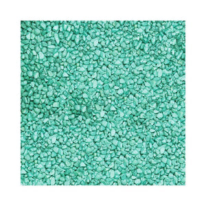 Nature's Ocean®Pure Water Pebbles® Premium Fresh Water Substrates 5 lbs