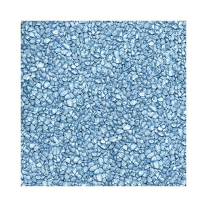 Nature's Ocean®Pure Water Pebbles® Premium Fresh Water Substrates 25 lbs