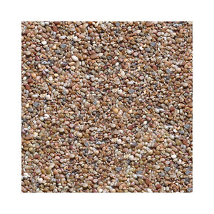 Nature's Ocean® Aqua Terra® Color-Coated Sand & Gravel 5 lbs