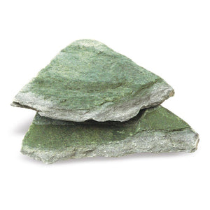 Nature's Rocks® Aquarium Rocks