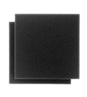 Pondmaster 1000 / 2000 Replacement Media Carbon Pad - Corals Fish and Beyond