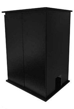 "JBJ Lighting 20/30 Gallon RL Aquarium Stand 36"" Tall"