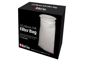 Reefer Filter Sock 100 Micron - Corals Fish and Beyond