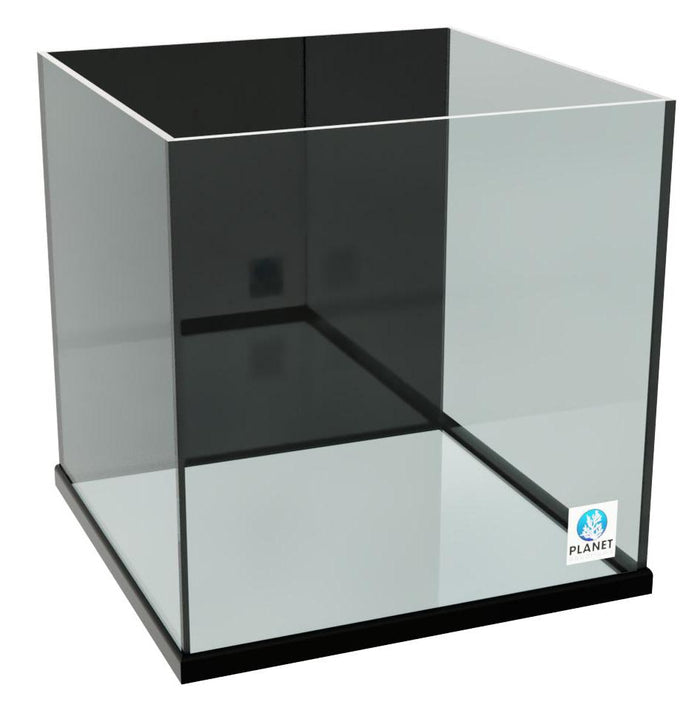 Planet Rimless Aquarium