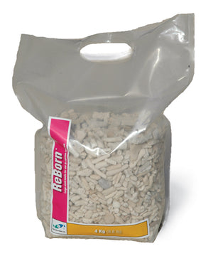 Reborn Calcium Reactor Media 8.8lb - Corals Fish and Beyond