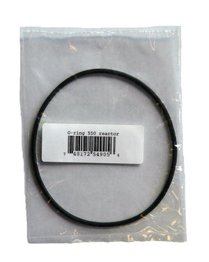 Replacement O-Ring for Phosban Reactor 550 - Corals Fish and Beyond