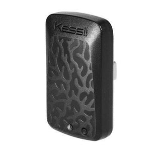 Kessil WiFi Dongle for 360X LED Fixture