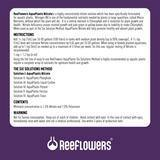 ReeFlowers AquaPlants Nitrate - Corals Fish and Beyond