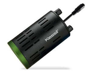 Kessil A160W-E Tuna Sun LED Light (Wide Angle) - Corals Fish and Beyond