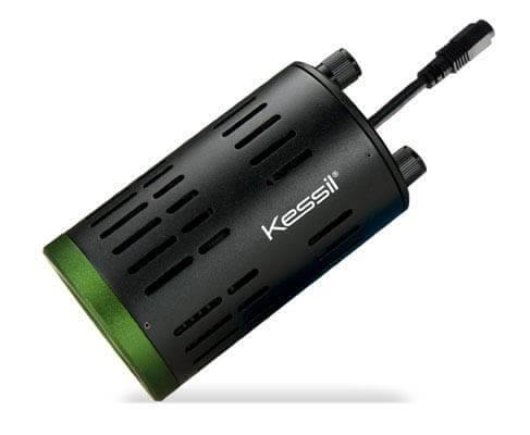 Kessil A160W-E Tuna Sun LED Light (Wide Angle)