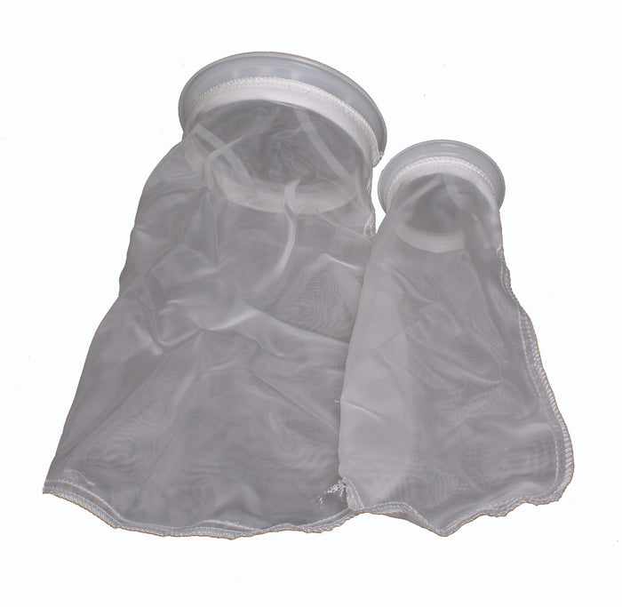 Tideline Mesh Filter Sock 4""