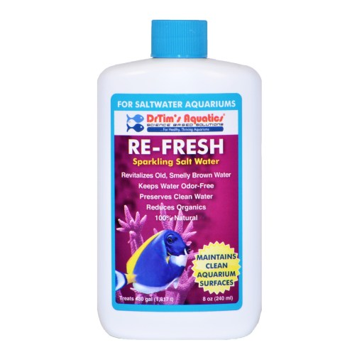 Re-Fresh REEF-PURE