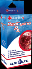 Red Cyano Rx - Corals Fish and Beyond